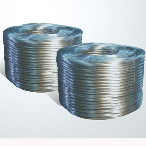 Baling Wire Product : Baling wire anbao qinhuangdao mesh co ltd