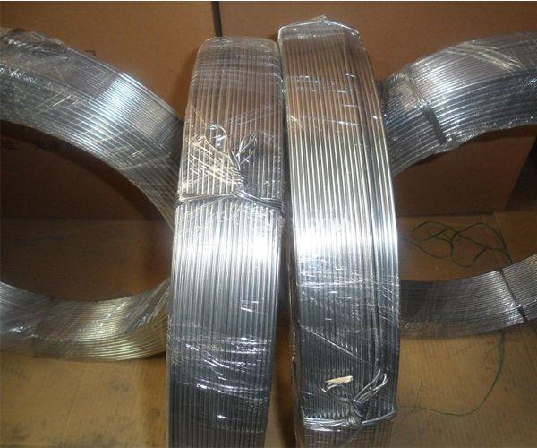 알루미늄 Aluminium 판 판재 포일 스트립 펠렛 파우더 와이어 튜브 파이프 봉 봉재 바 볼 메쉬
