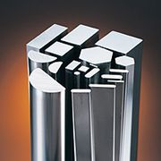 Shaped Metal Wire Amp Bars Anbao Corp