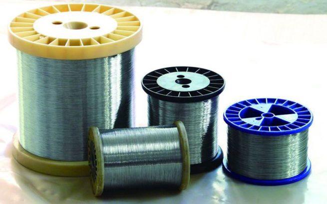 bright-annealed-steel-wire