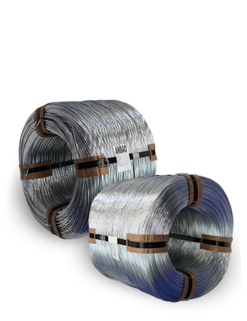 galvanized-wire-for-cable-armouring