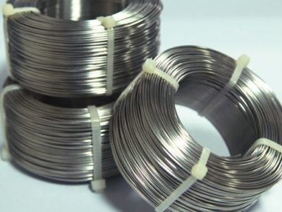 lashing-wire